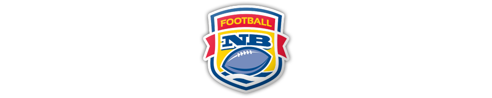 Football New Brunswick